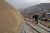 Bursa 2006 3158.jpg