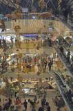 Bursa 2006 3201.jpg