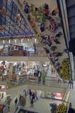 Bursa 2006 3208.jpg