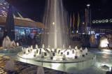 Bursa 2006 3216.jpg