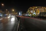 Bursa 2006 3223.jpg
