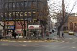 Bursa 2006 3043.jpg