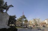 Bursa 2006 3049.jpg