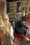 Bursa 2006 3055.jpg
