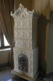 Bursa 2006 3058.jpg