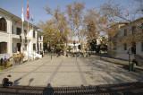 Bursa 2006 3060.jpg
