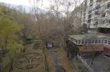Bursa 2006 3131.jpg