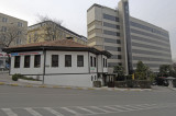 Bursa 2006 3140.jpg