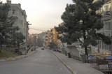 Bursa 2006 3142.jpg