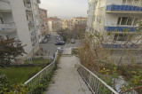 Bursa 2006 3144.jpg