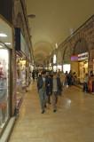 Bursa 2006 2954.jpg