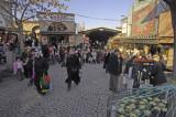 Bursa 2006 2964.jpg