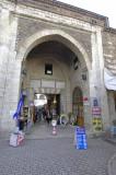 Bursa 2006 2972.jpg