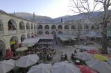 Bursa 2006 2975.jpg