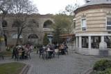 Bursa 2006 2985.jpg