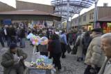 Bursa 2006 2989.jpg