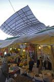 Bursa 2006 2993.jpg