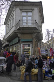 Bursa 2006 2996.jpg