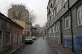 Istanbul Yedikule dec 2006 3340.jpg