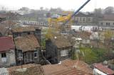 Istanbul Yedikule dec 2006 3349.jpg
