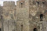 Istanbul Yedikule dec 2006 3354.jpg