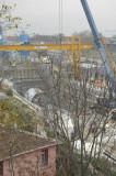 Istanbul Yedikule dec 2006 3361.jpg
