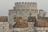 Istanbul Yedikule dec 2006 3375.jpg