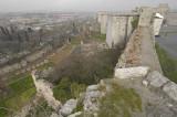 Istanbul Yedikule dec 2006 3379.jpg