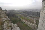 Istanbul Yedikule dec 2006 3383.jpg