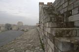 Istanbul Yedikule dec 2006 3384.jpg