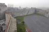 Istanbul Yedikule dec 2006 3394.jpg