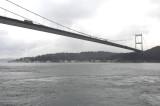 Istanbul Rumeli Hisari dec 2006 3593.jpg