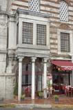 Istanbul Rumeli Hisari dec 2006 3596.jpg
