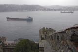 Istanbul Rumeli Hisari dec 2006 3675.jpg