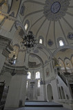 Istanbul dec 2006 3255.jpg