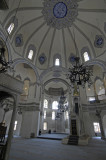 Istanbul dec 2006 3259.jpg