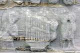 Istanbul dec 2006 3241.jpg