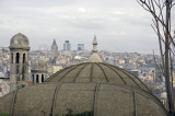Istanbul dec 2006 3917.jpg