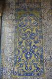 Istanbul dec 2006 3497.jpg