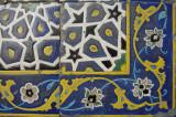 Istanbul dec 2006 3498.jpg