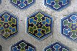 Istanbul dec 2006 3501.jpg