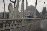 Istanbul dec 2006 3494.jpg