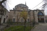 Mahmet Ağa Mosque