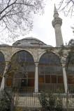 Istanbul dec 2006 3508.jpg