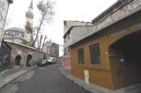 Istanbul dec 2006 3514.jpg