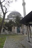 Istanbul dec 2006 3519.jpg