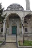 Istanbul dec 2006 3520.jpg