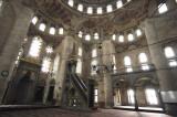 Istanbul dec 2006 3522.jpg