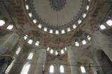 Istanbul dec 2006 3527.jpg