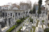 Istanbul dec 2006 3817.jpg